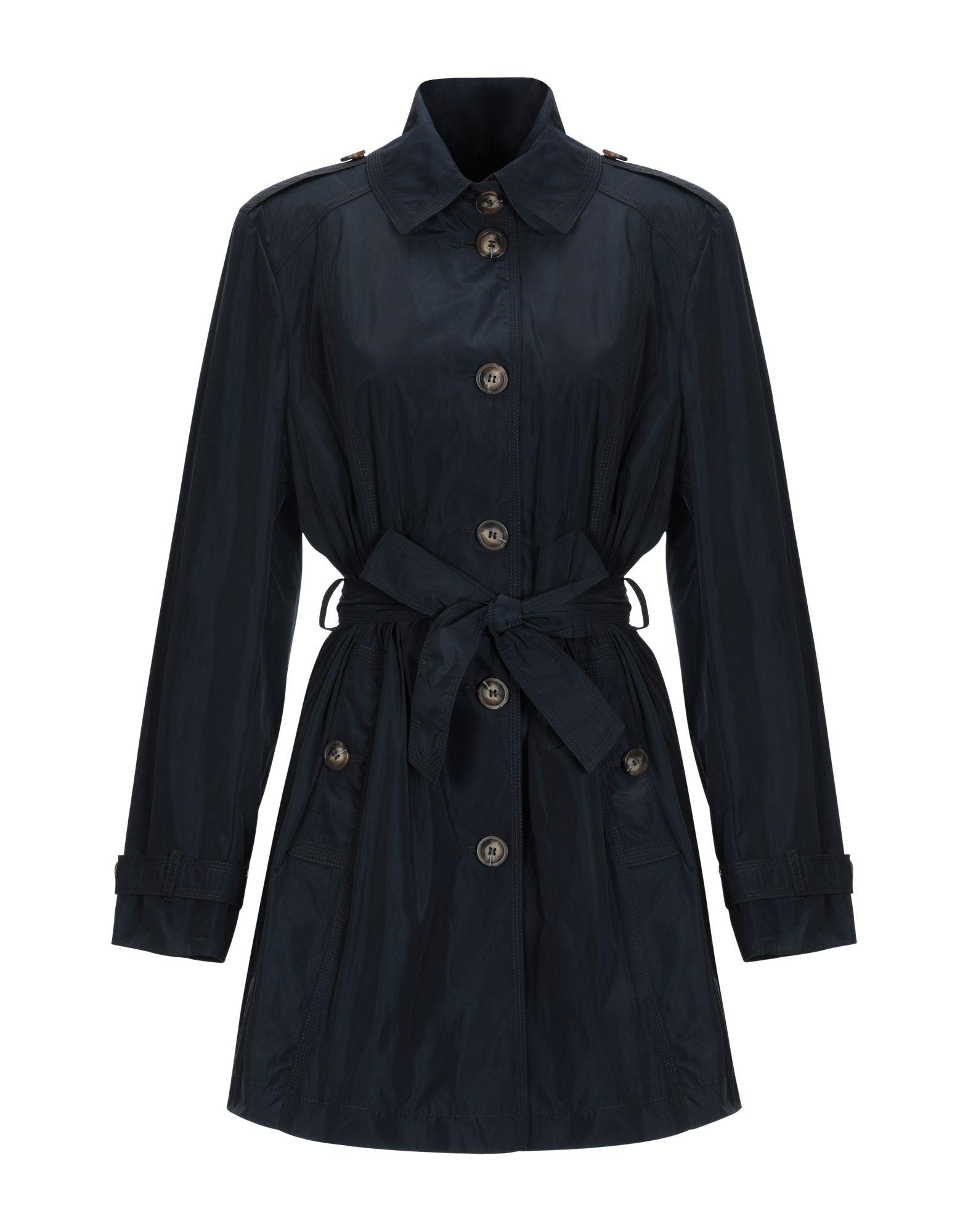 Фото - BARONESS Легкое пальто baroness пиджак