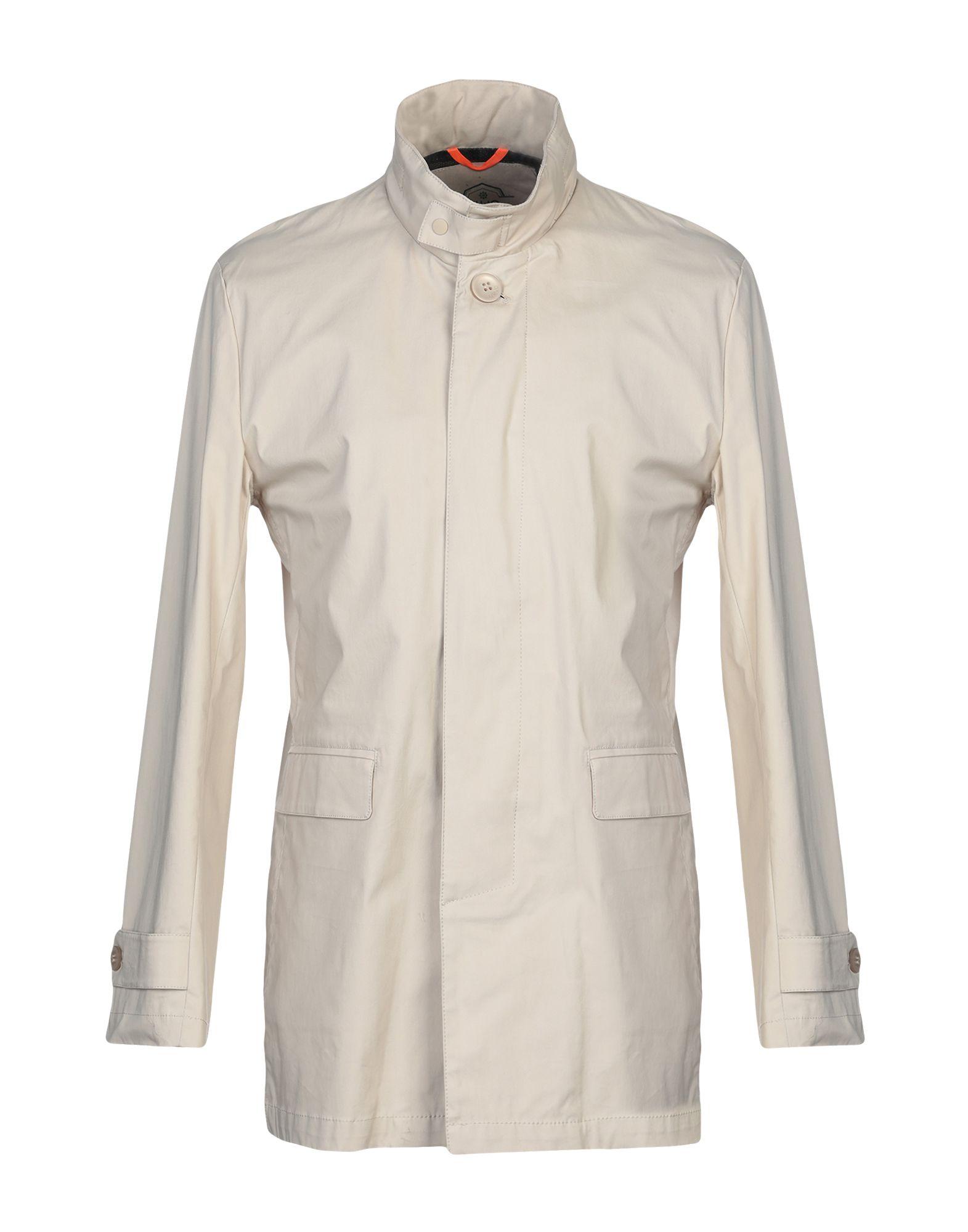 все цены на LIU •JO MAN Легкое пальто онлайн