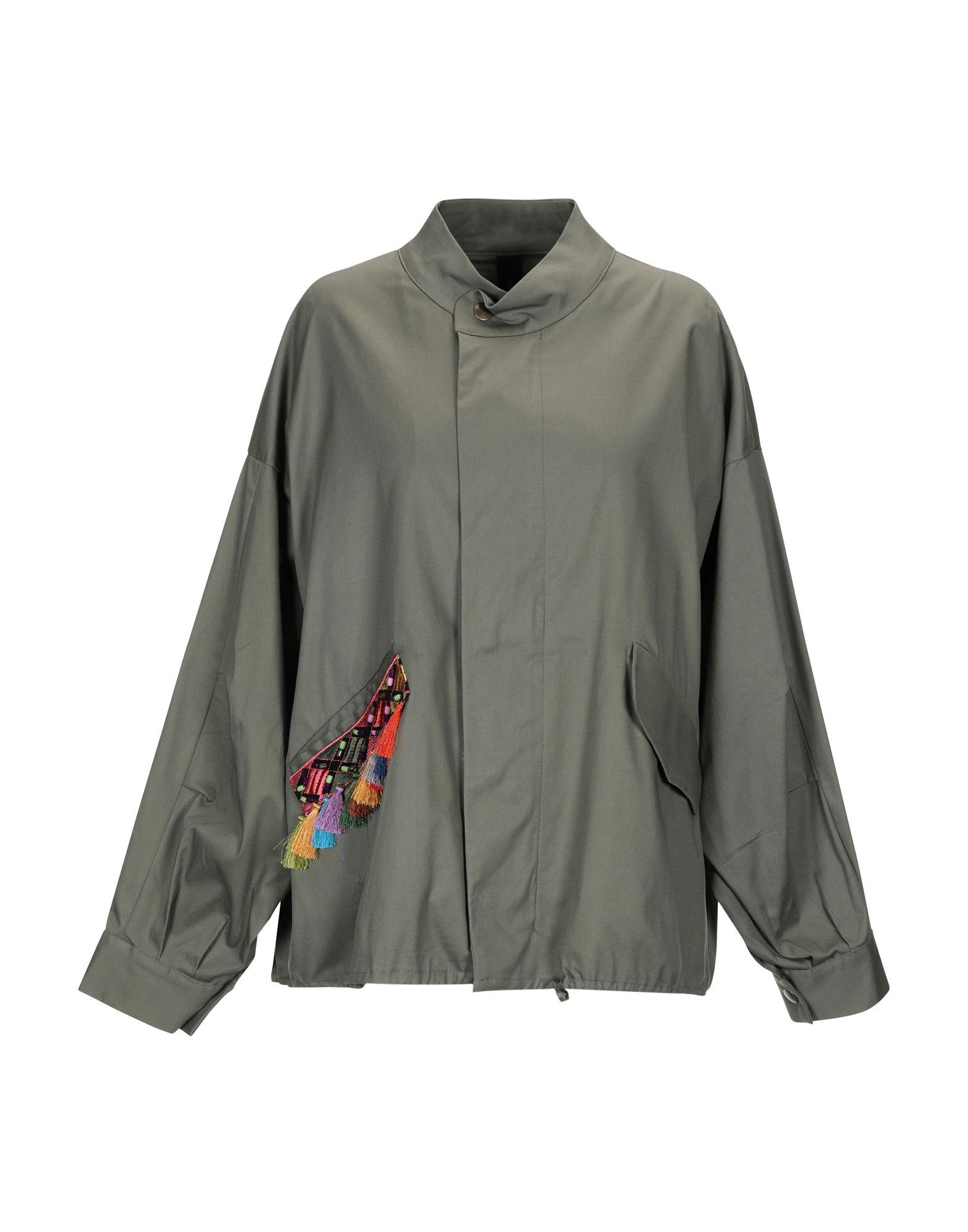 GUTTHA Куртка guttha куртка