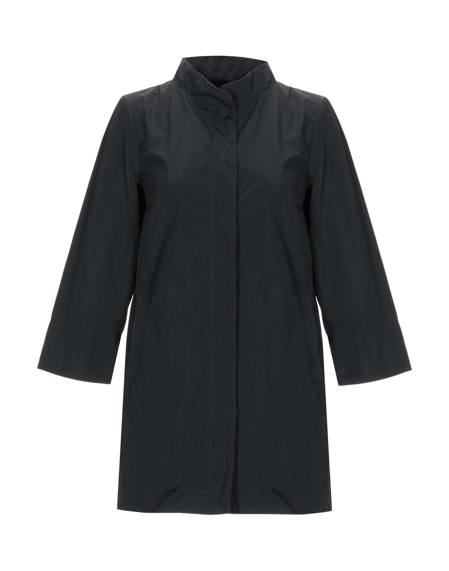 [C] STUDIO Легкое пальто études studio легкое пальто