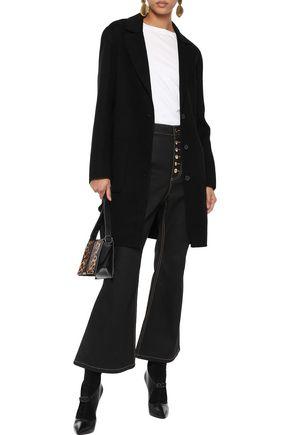 REBECCA MINKOFF Allegra wool jacket