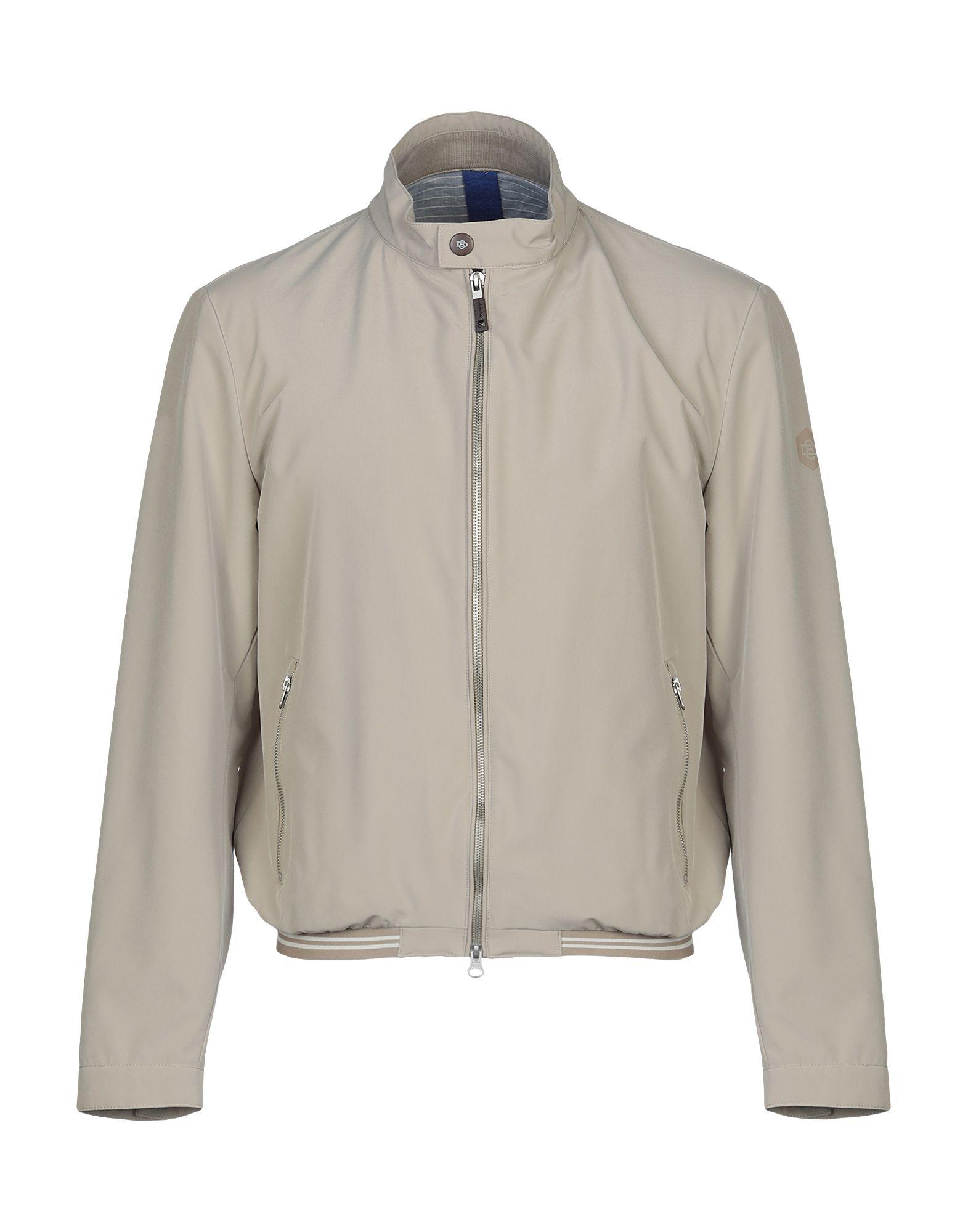 DOUBLE EIGHT Куртка