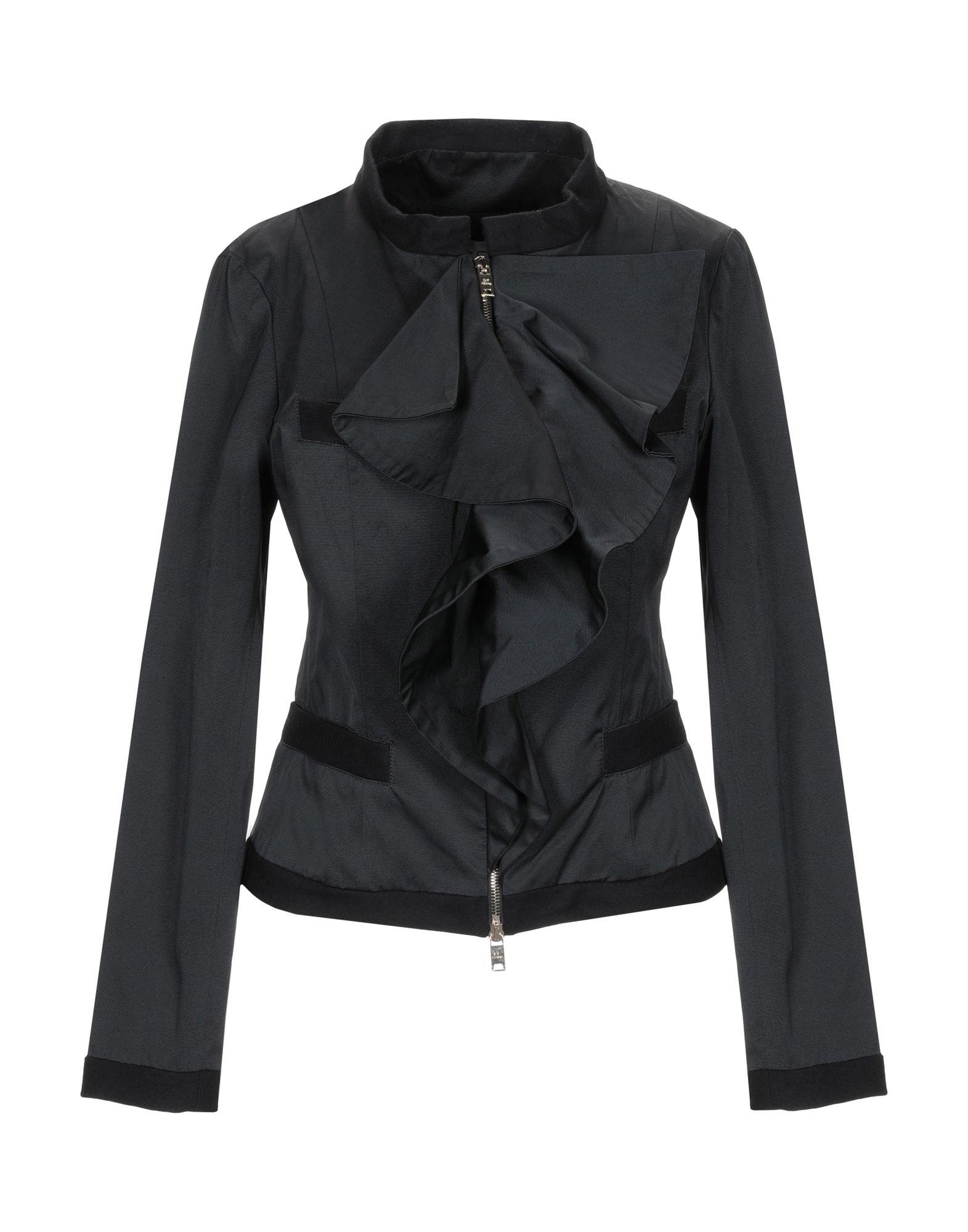 лучшая цена GF FERRE' Куртка