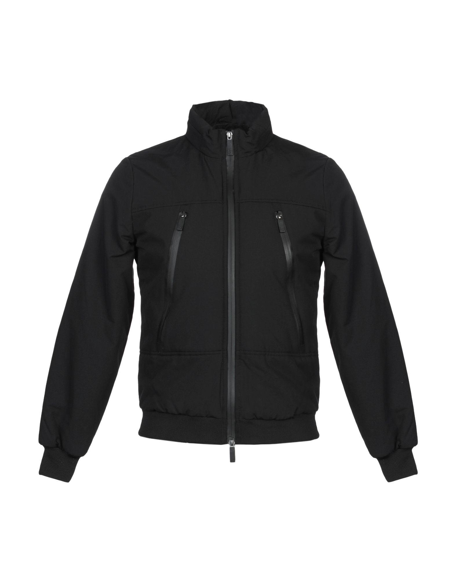 LIU •JO MAN Куртка техническая литература man