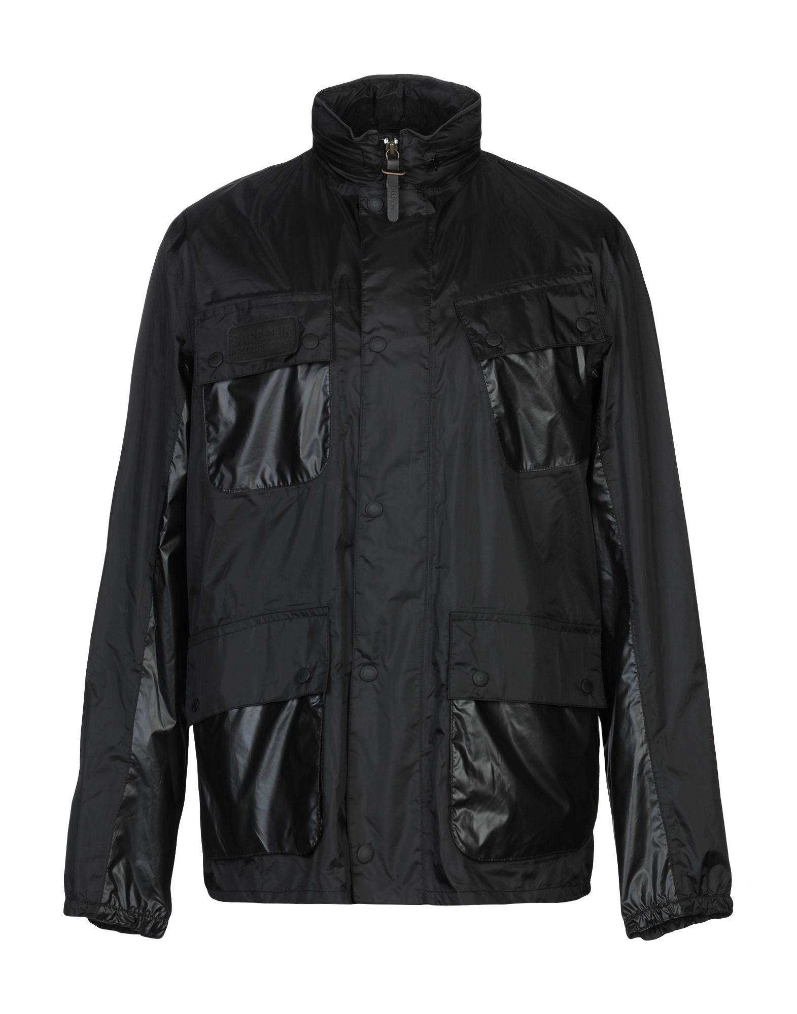 BARBOUR Куртка цена