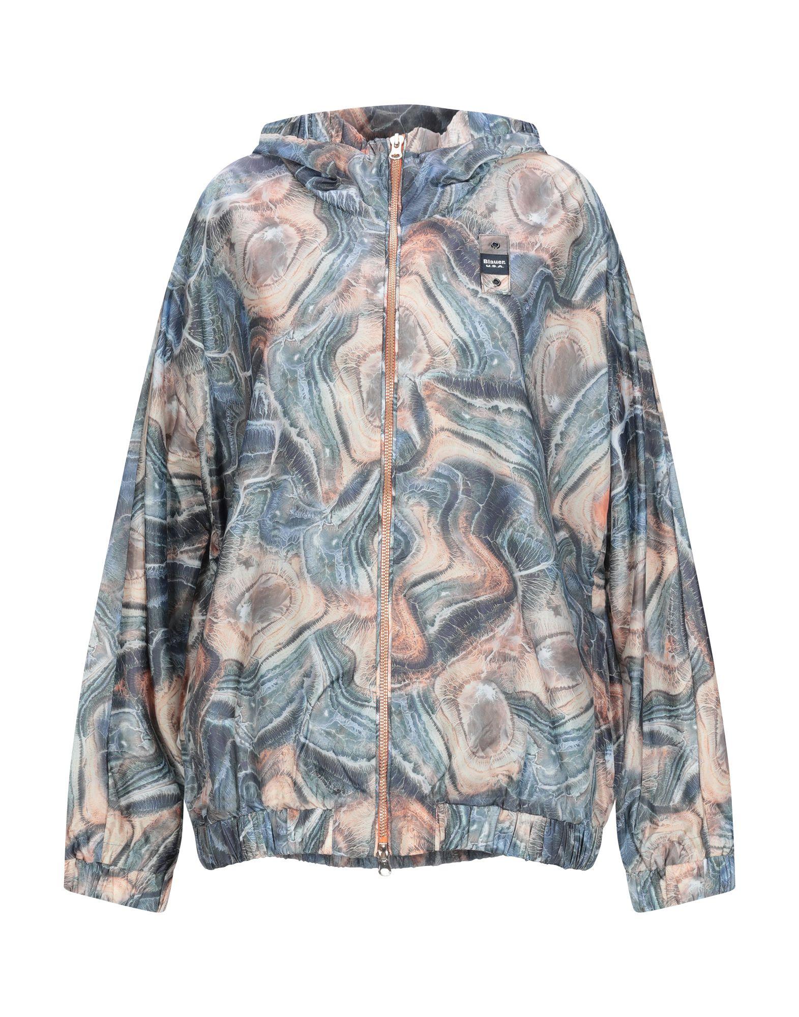 BLAUER Куртка blauer куртка