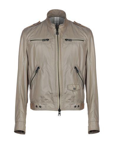 Куртка от 1G FIRST GENERATION