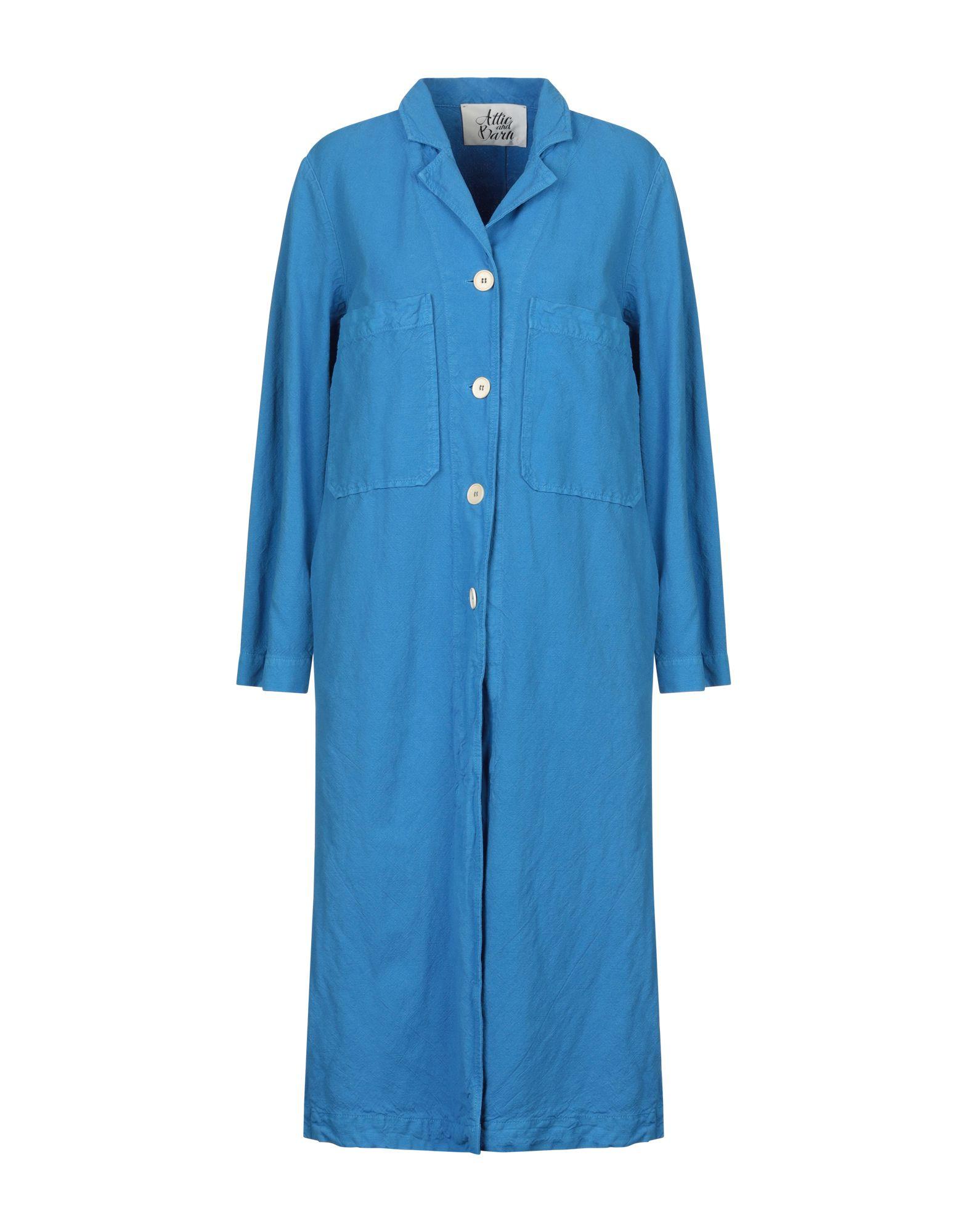 ATTIC AND BARN Легкое пальто silk and soie легкое пальто