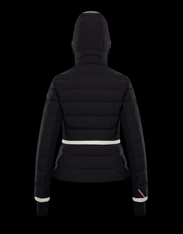 Moncler Grenoble Jackets and Down Jackets Woman: LAMOURA