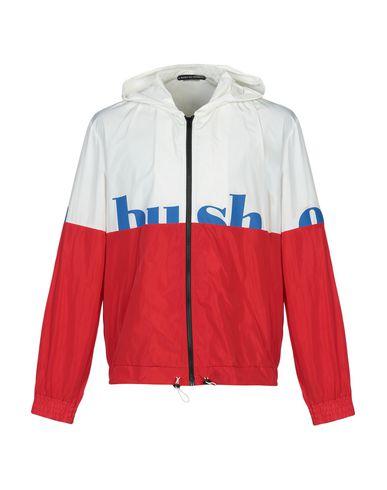 Куртка от A BUSH OF GHOSTS
