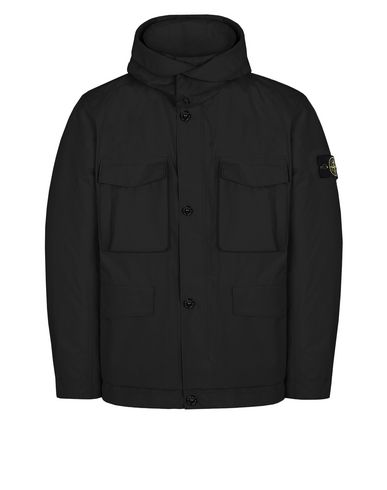 42820 GORE-TEX WITH PACLITE® PRODUCT TECHNOLOGY_PACKABLE