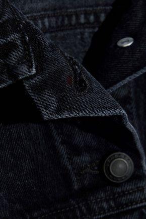 DEREK LAM Denim jacket