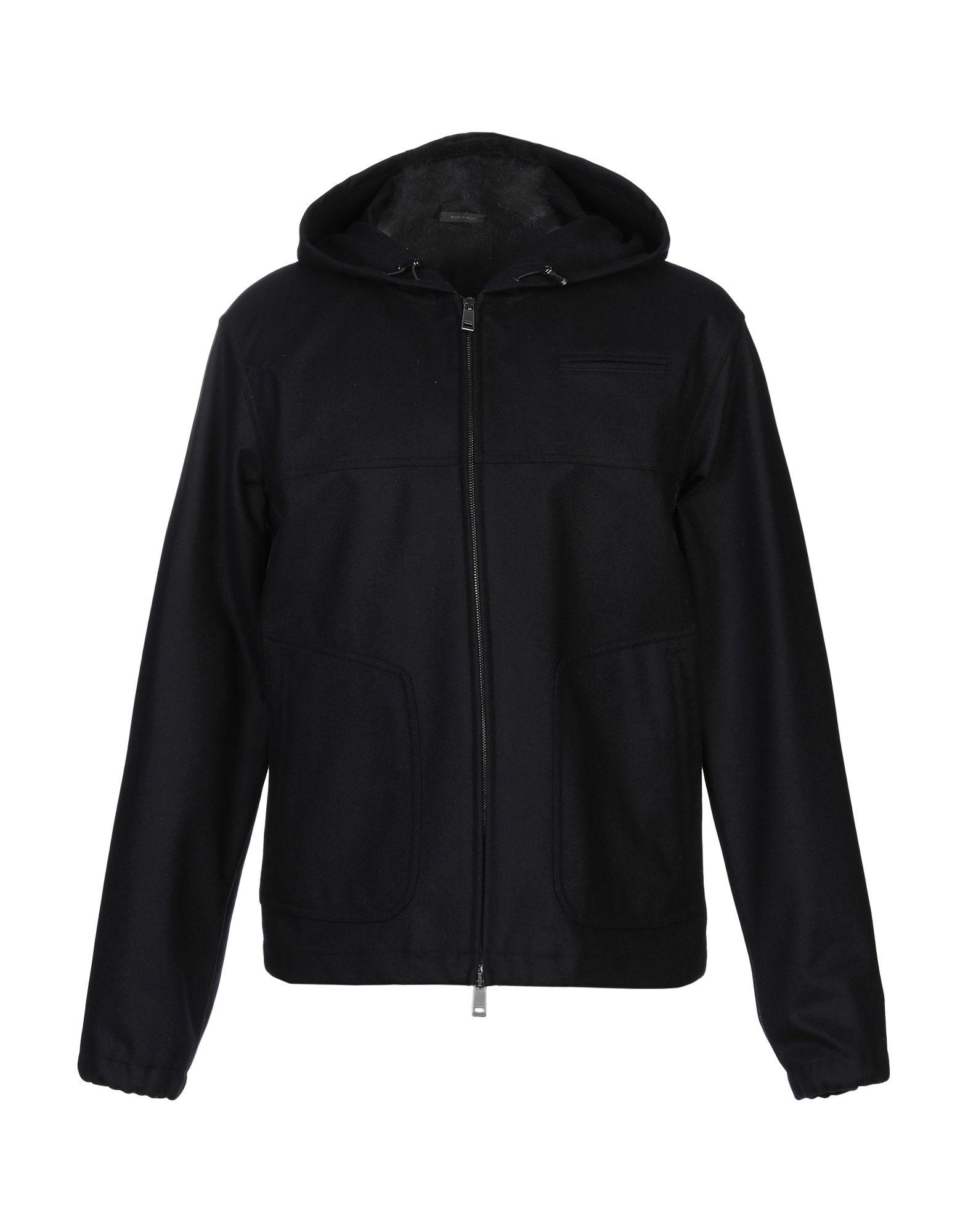 JIL SANDER Куртка
