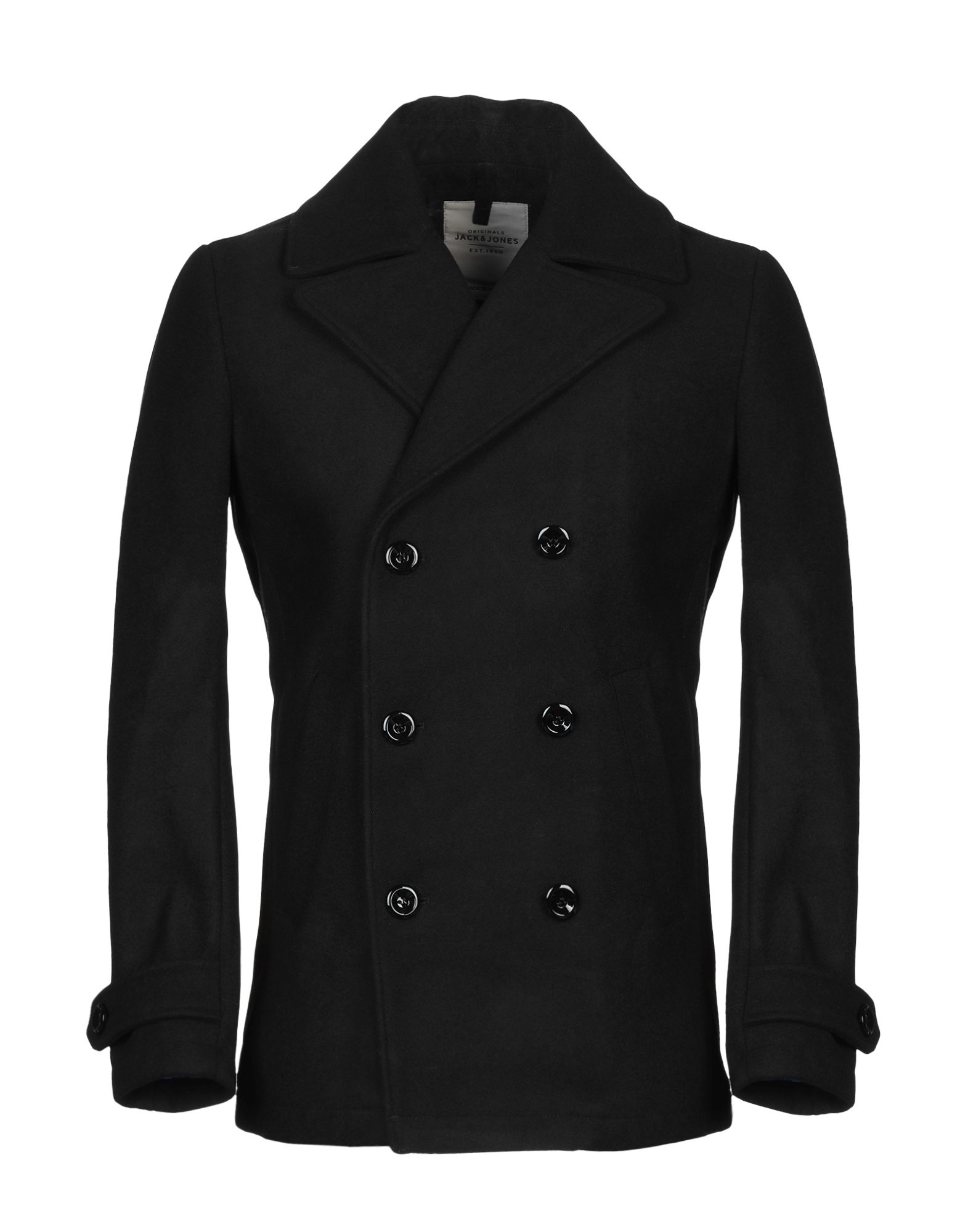 JACK & JONES ORIGINALS Пальто пальто jack