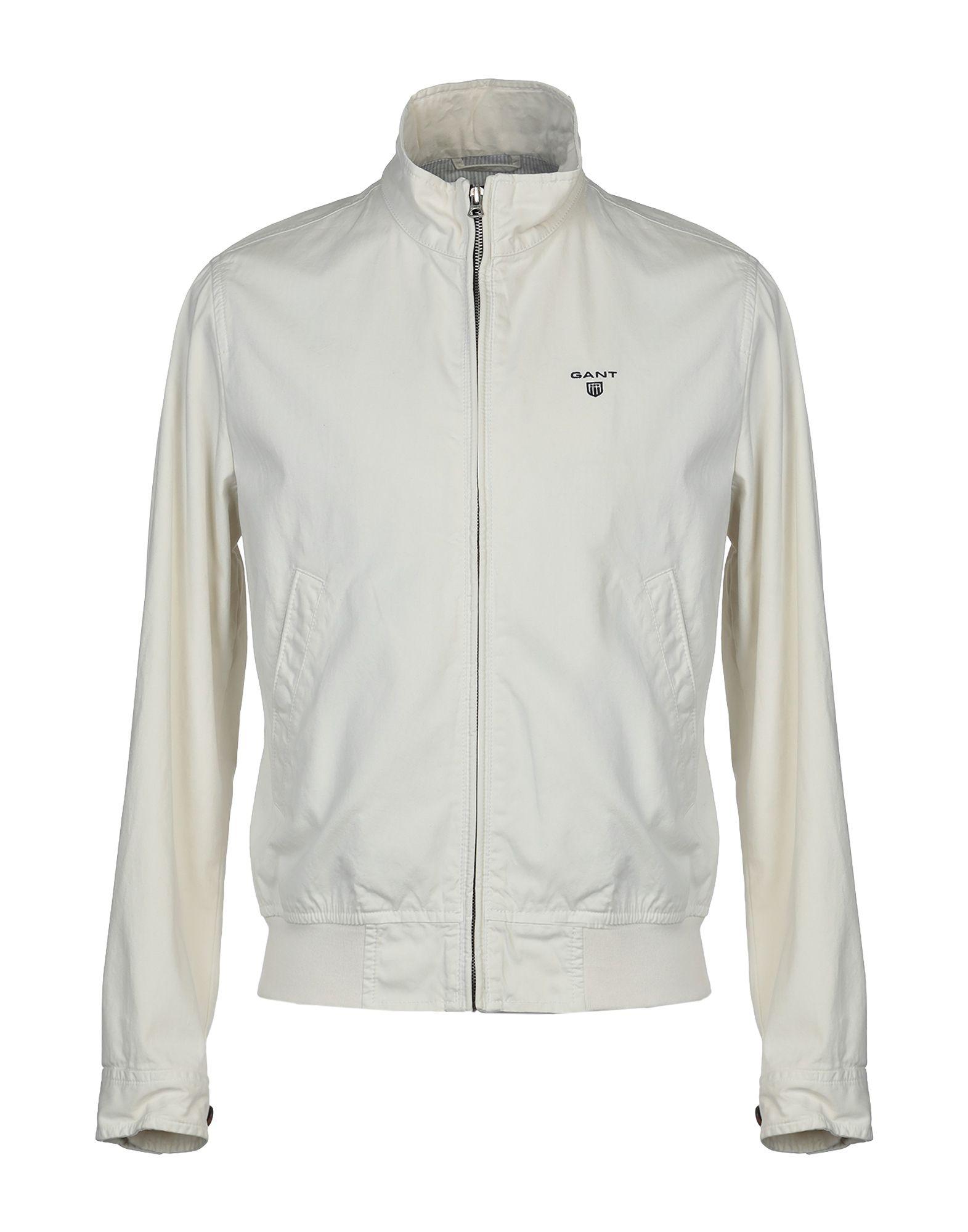 GANT Куртка gant rugger куртка