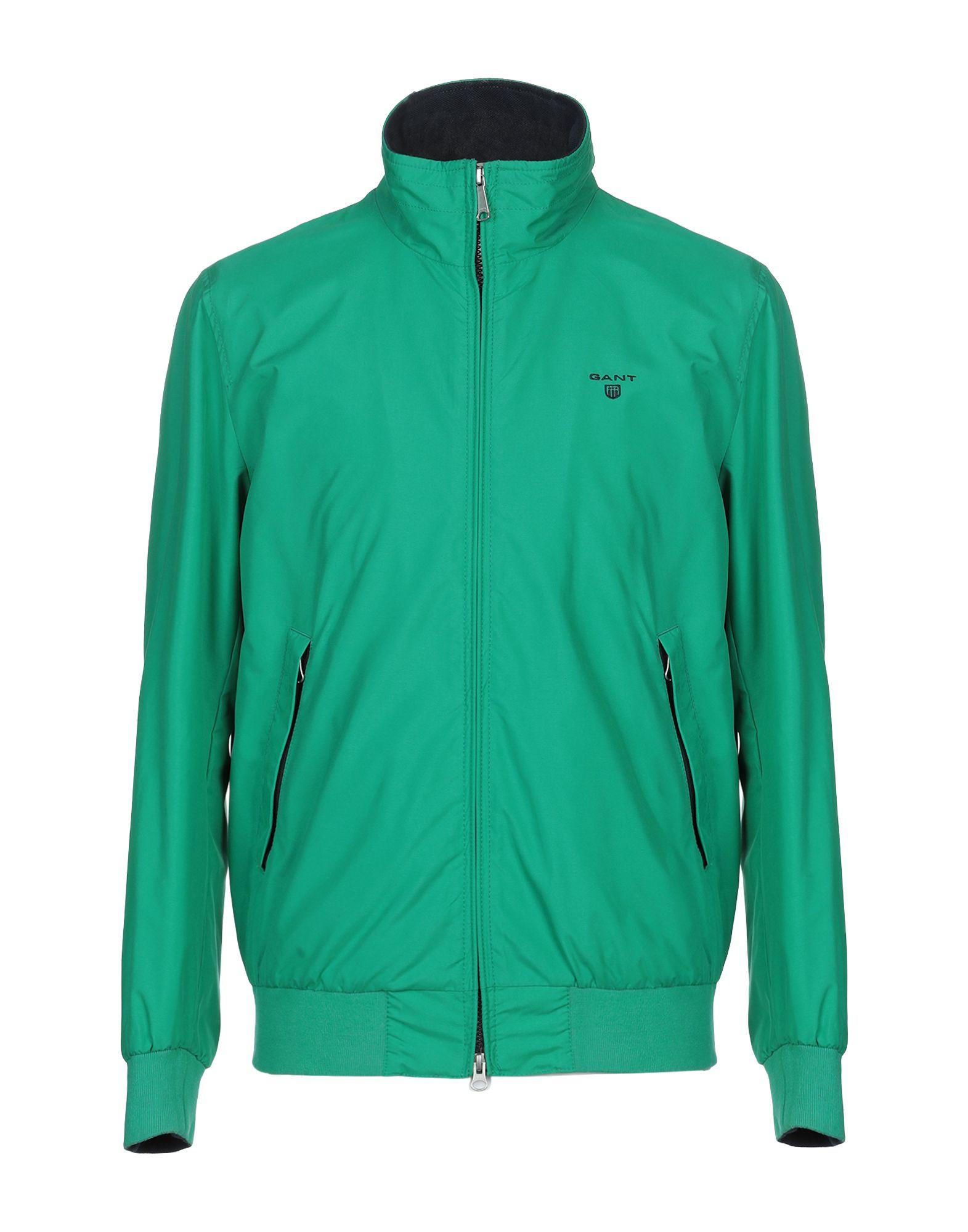 GANT Куртка цена