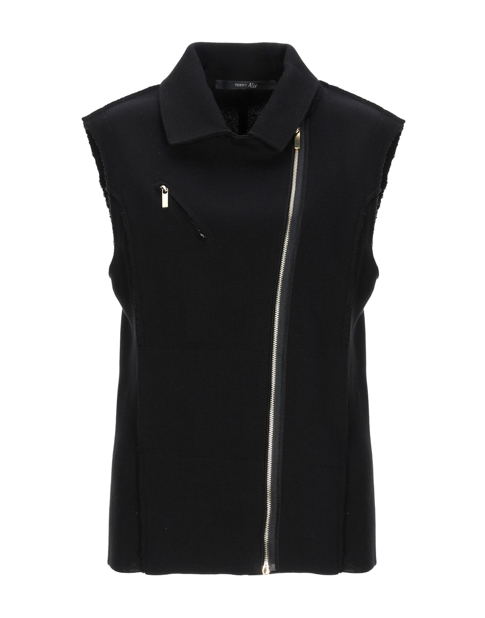 TERRE ALTE Куртка цена 2017