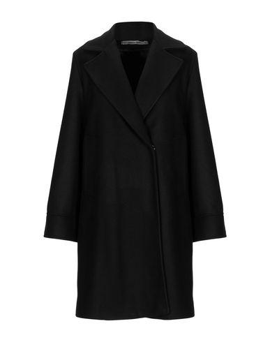 Пальто от ANGELA DAVIS