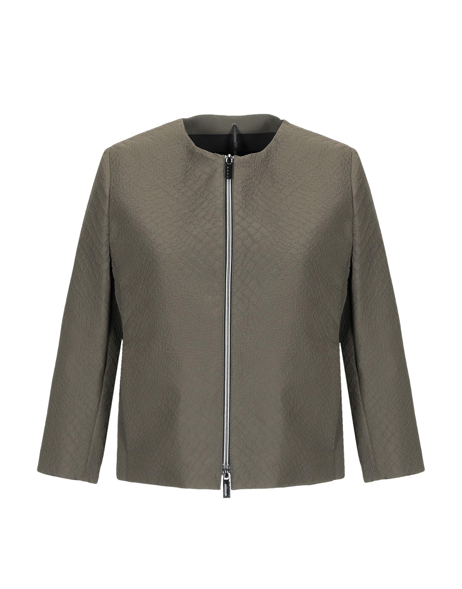 купить женский пиджак большого размера недорого