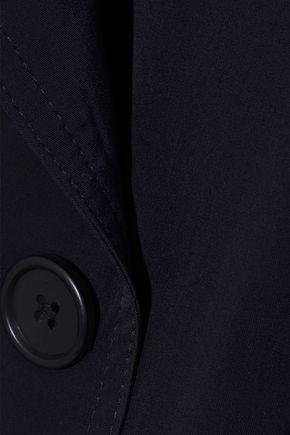 W118 by WALTER BAKER Jennifer twill trench coat