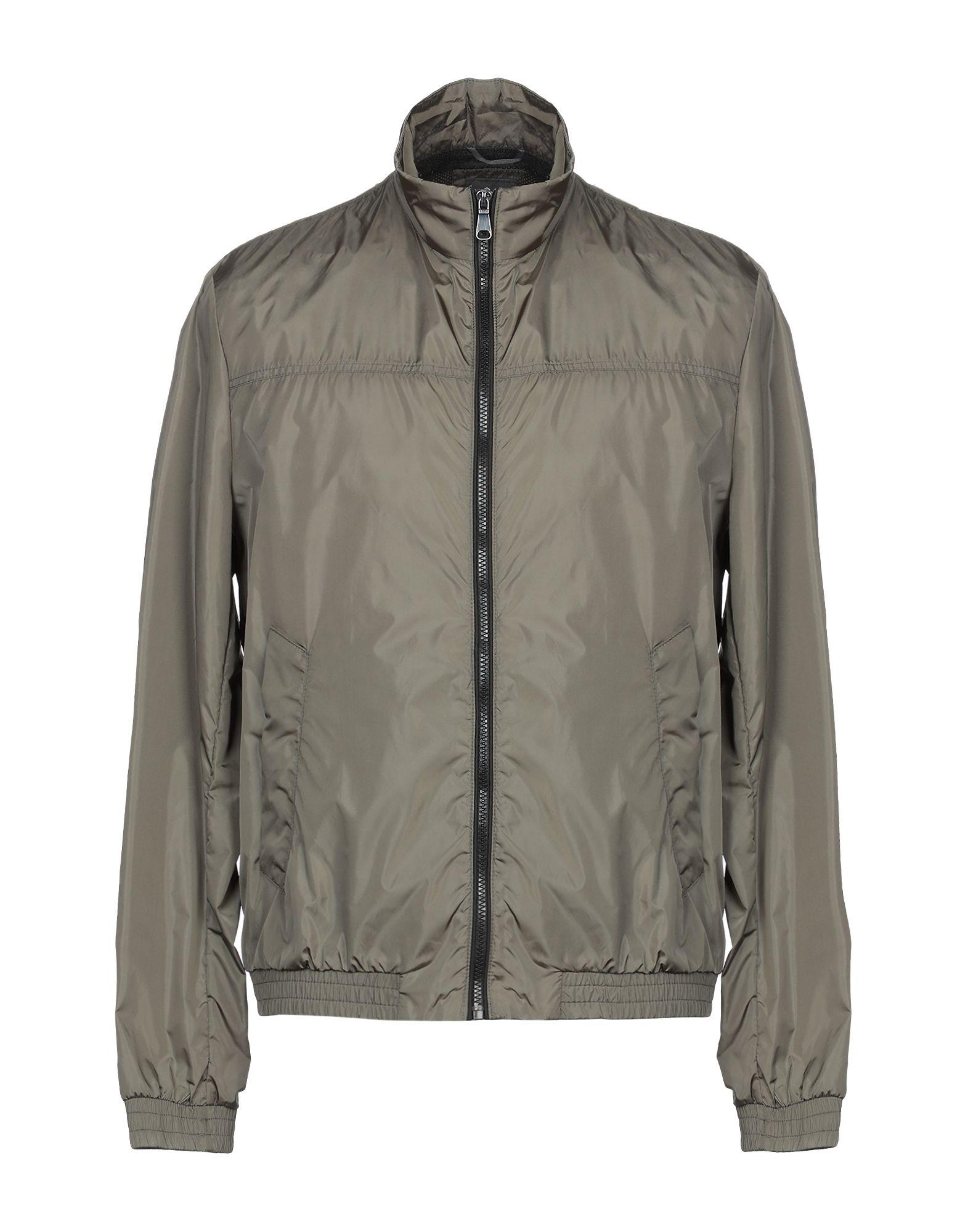 купить куртку мужскую утепленную в интернет магазине