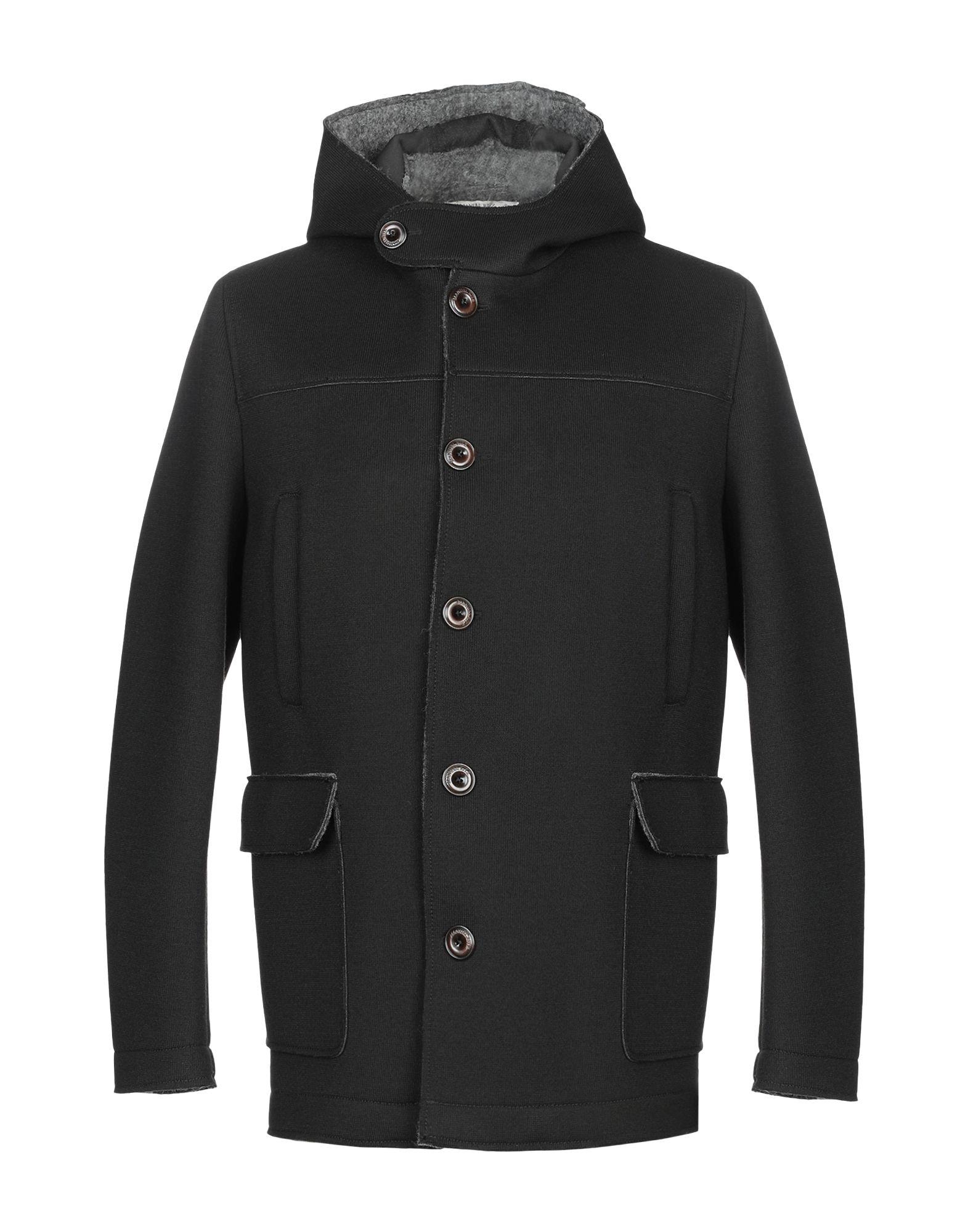 MANUEL RITZ Пальто manuel ritz платок