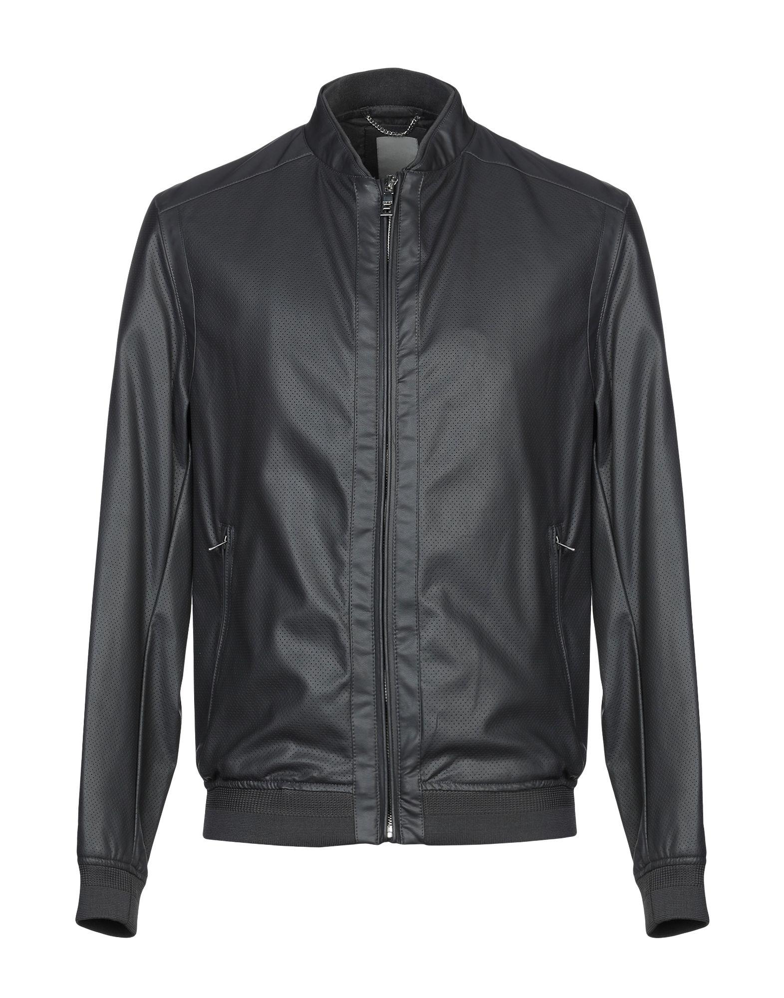 SSEINSE Куртка