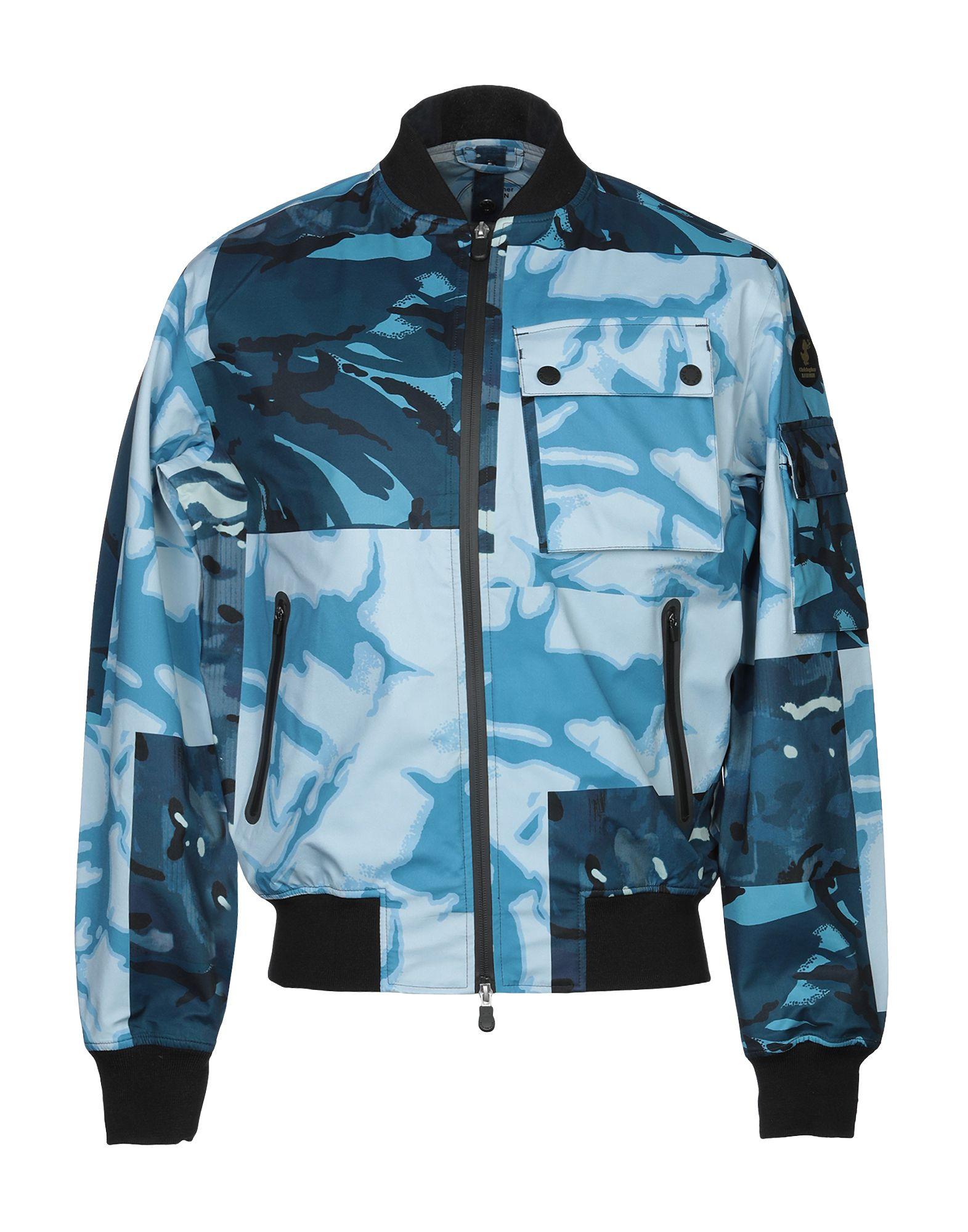 CHRISTOPHER RAEBURN Куртка недорго, оригинальная цена