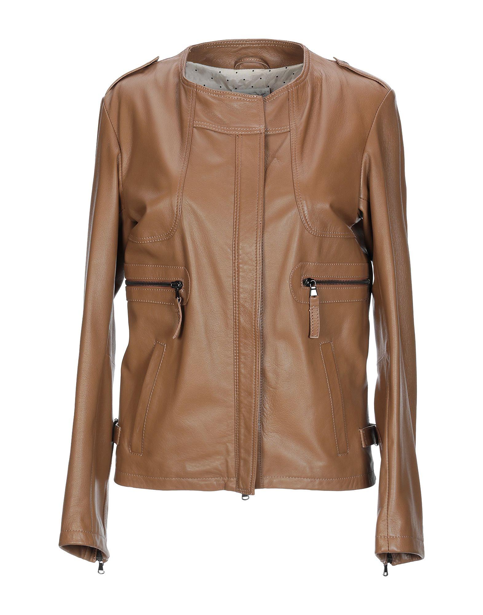 GOLD CASE Куртка