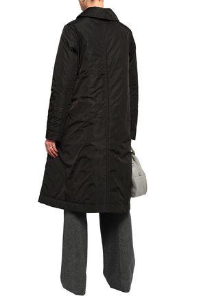 MANSUR GAVRIEL Shell down jacket