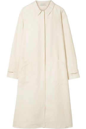 MANSUR GAVRIEL Canvas jacket