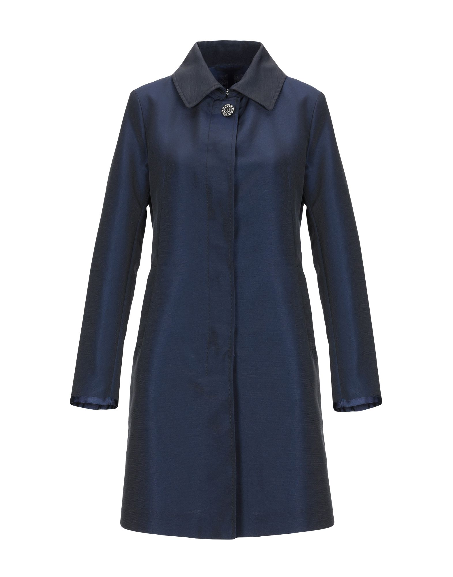 SALCO Легкое пальто
