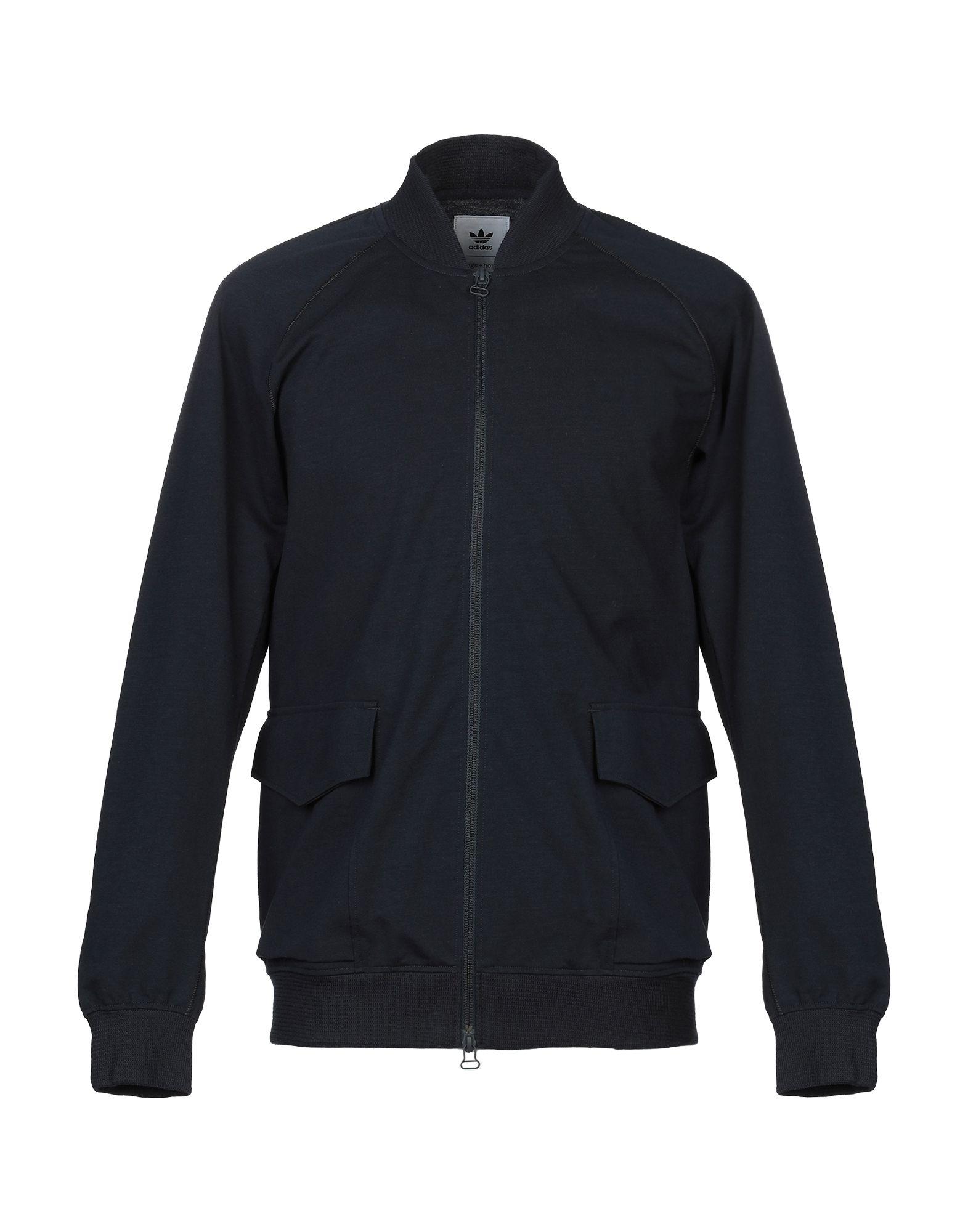 ADIDAS ORIGINALS Куртка куртки adidas куртка бомбер муж tko jacket m utiblk