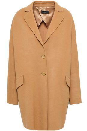 423fa6619e9 Joseph Coats | Sale Up To 70% Off At THE OUTNET