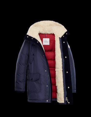 Officielle Pour Pionsant Boutique Moncler Homme Parkas Ligne En w80gqFC cd1456397b64