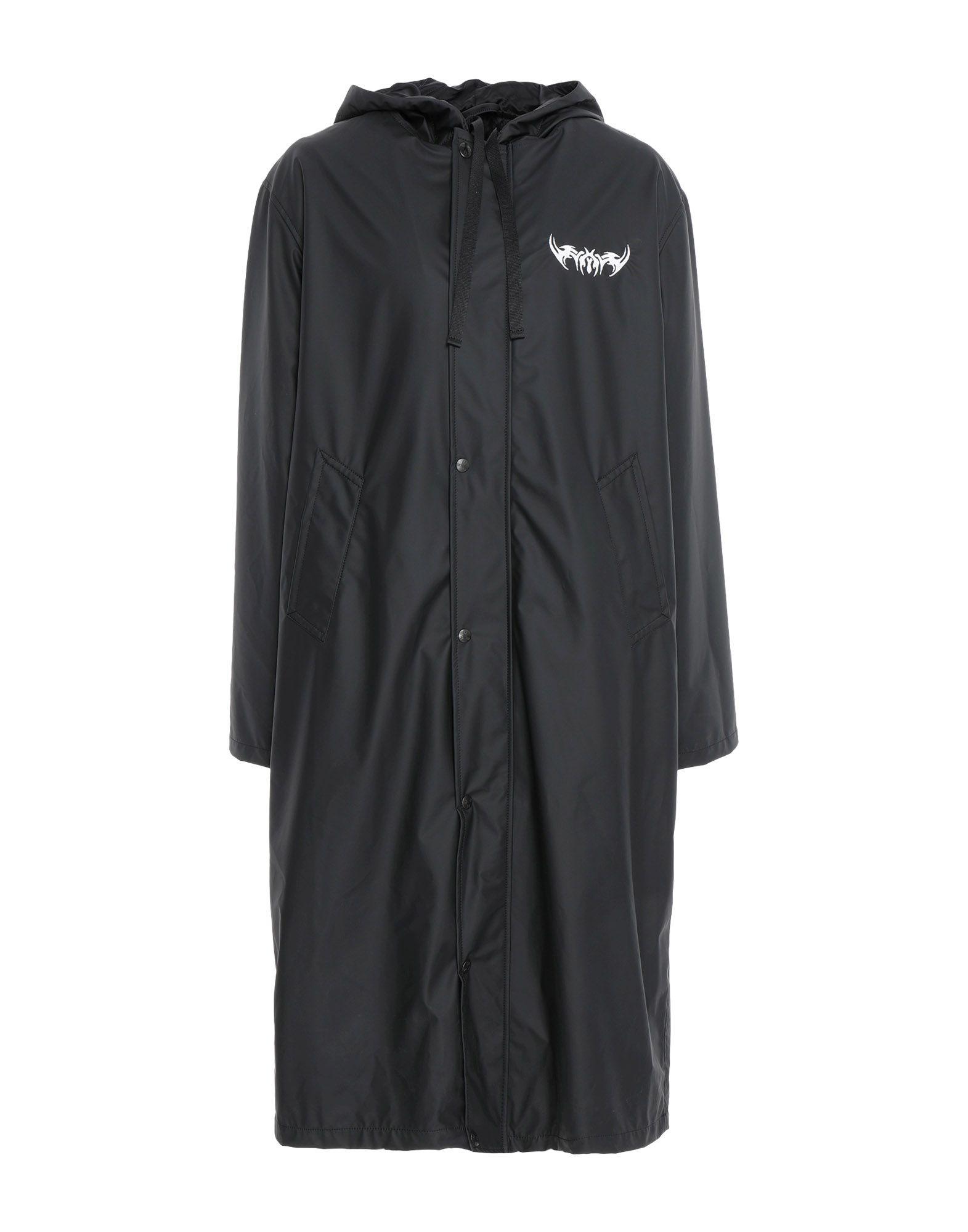 Misbhv Coats Coat
