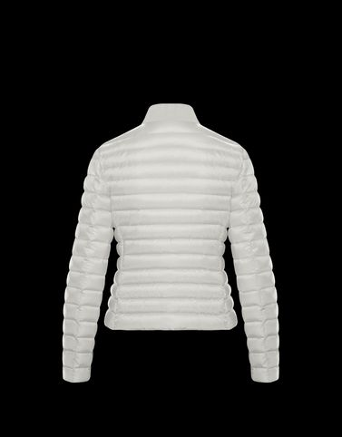 Moncler Jackets & Bomber Jacket Woman: BLENCA