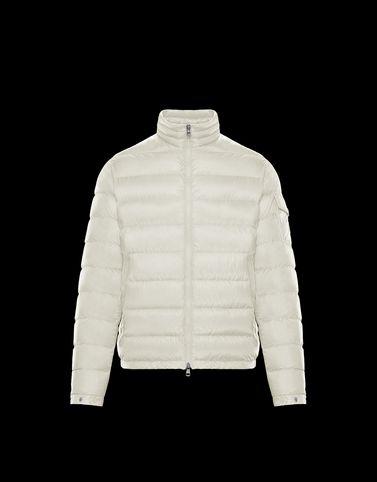 LAMBOT Ivory Category Outerwear