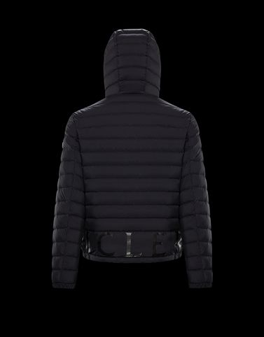 Moncler View all Outerwear Man: DREUX