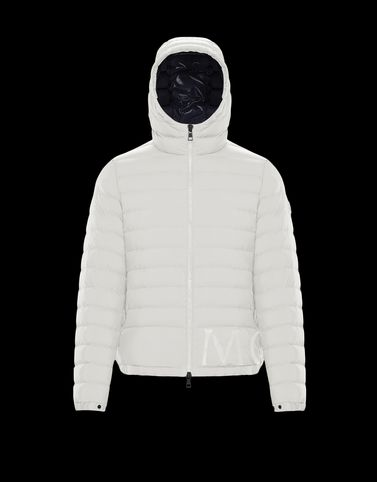 MONCLER DREUX - Outerwear - men