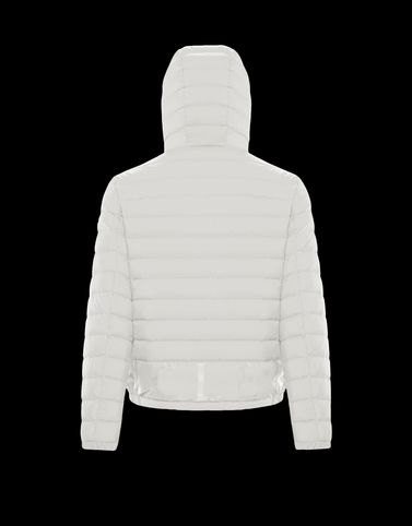 Moncler Down Jackets Man: DREUX
