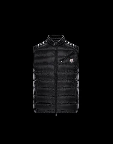 Moncler View all Outerwear Man: ARV