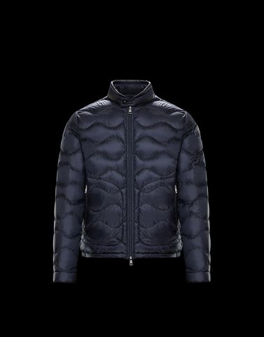 60274e98a Moncler Men s Down Jackets