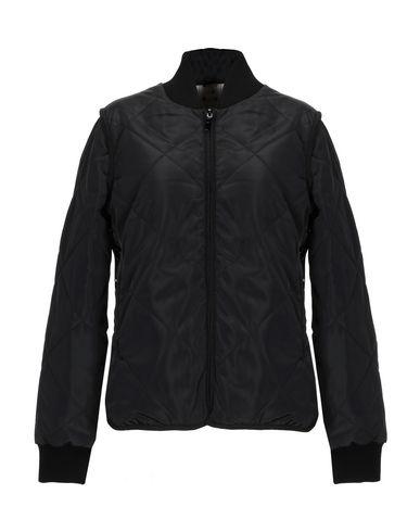 Куртка Semicouture