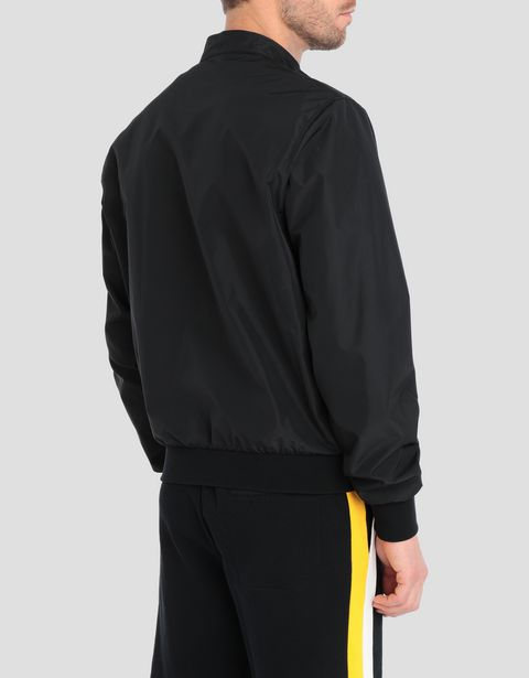 Men's T3 LAMI-TECH bomber jacket