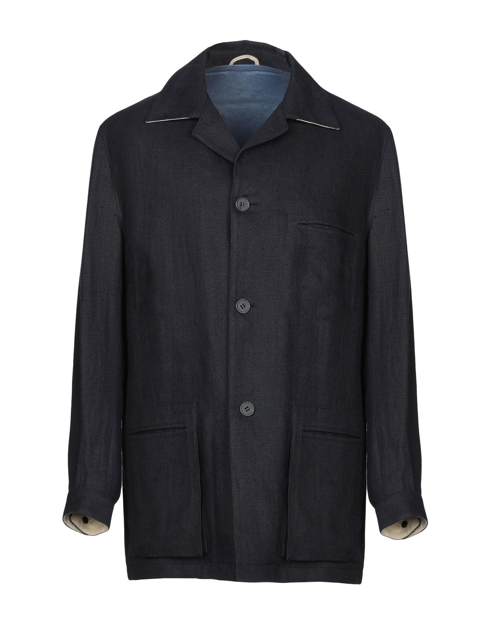 LONGHI Пальто цена 2017