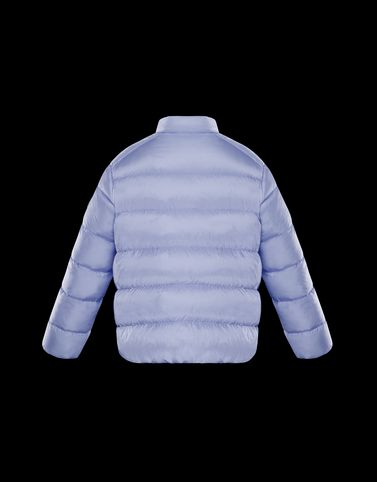 Moncler Junior 8-10 Years - Girl Woman: FAKAHINA