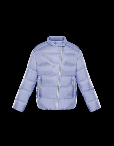 Moncler Teen 12-14 years - Girl Woman: FAKAHINA
