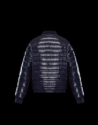 Moncler Teen 12-14 years - Boy Man: PALLISER