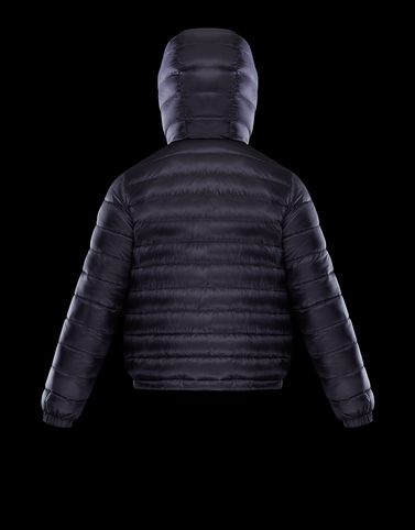 Moncler Teen 12-14 years - Boy Man: OUANARY